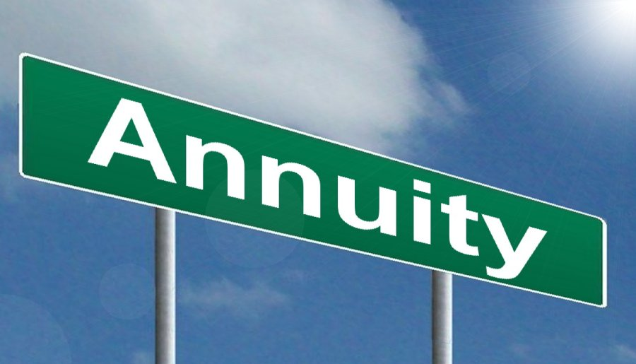 period certain annuity