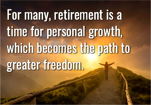 50 Retirement Quotes: Inspirational And Funny Retirement